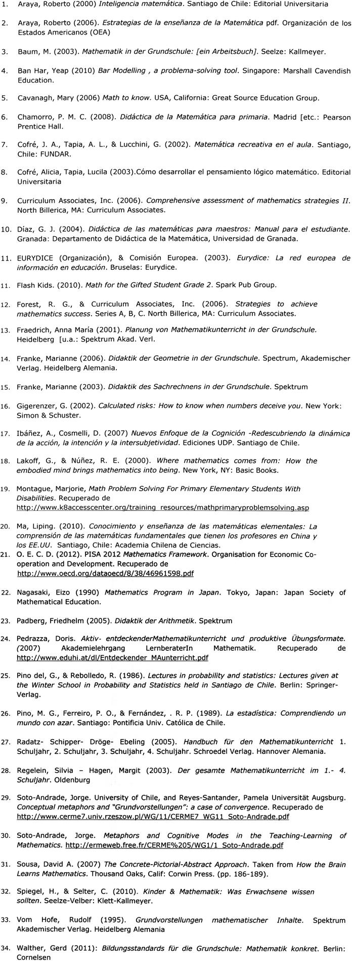 DTO-439 28-ENE-2012 MINISTERIO DE EDUCACIÓN - Ley Chile - Biblioteca ...