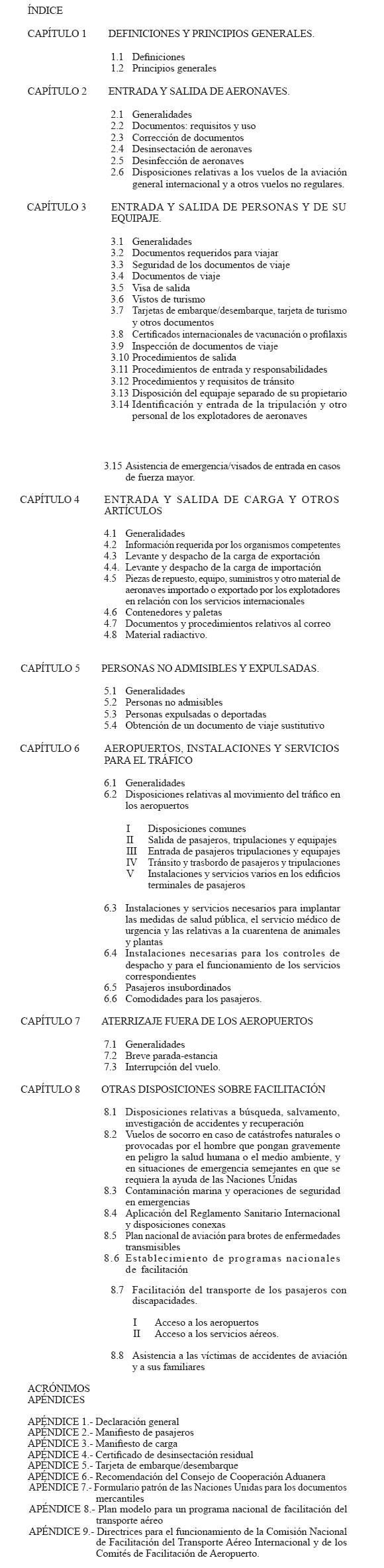 DTO-232 09-JUL-2015 MINISTERIO DE TRANSPORTES Y TELECOMUNICACIONES ...
