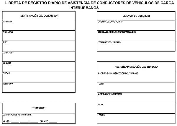 res 1213 exenta 16 oct 2009 direcciÓn del trabajo ley chile
